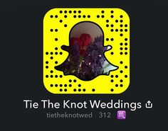 Come join us on Snapchat tomorrow. We are in the U.K. On a buying trip. Hope to snap lots  username - tietheknotwed