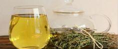 Um poderoso chá: excelente para tratar lúpus, artrite, fibromialgia e esclerose múltipla - http://comosefaz.eu/um-poderoso-cha-excelente-para-tratar-lupus-artrite-fibromialgia-e-esclerose-multipla/