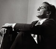 Tony Bennett – Free listening, videos, concerts, stats, & pictures at Last.fm