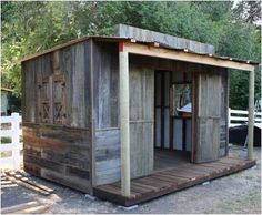 old western style sheds with porches for my she shed pinterest western style porches and image search