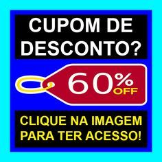 CUPOM DE DESCONTO  CLIQUE NA IMAGEM!  iphone8  iphone8plus  iphone7   iphone7plus a95171797f231
