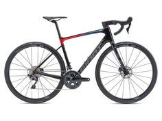 This all-new high-performance frameset is handcrafted with Giant's Advanced composite and specifically engineered for endurance road riding. Best Road Bike, Road Bikes, Cycling Bikes, Mountain Bicycle, Giant Defy, Bike Cargo Trailer, Road Bike Women, Bike Reviews