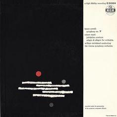 Project Thirty-Three: Symphony No. 7