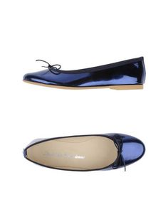 Dodo at YOOX. Picks by Fashion Plus Compassion  For an additional 3% off sign up at   http://www.ebates.com/rf.do?referrerid=IR0blIl3xxj30K45w%2BDBVg%3D%3D  Use code RMNFREE for free standard shipping on any item. Valid till Aug 12 2013