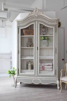 41 Fascinating French Country Decor Ideas, Bring The Pride To Your House
