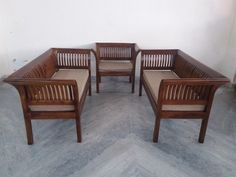 For Sheesham Wood 5 Seater Sofa Set More Information Please Visit Http