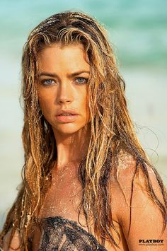 Denise Richards photos and wallpapers Denise Richards Bikini, Playboy, Actrices Sexy, Tumblr, Celebrity Beauty, Celebrity Crush, Bikini Photos, Best Actress, Beautiful People