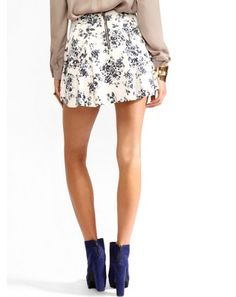 http://www.forever21.com/Product/Product.aspx?BR=f21=bottom_printed-skirts=2031557107=