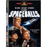 Spaceballs (DVD)By Mel Brooks