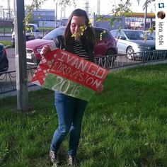 eurovision belarus austria