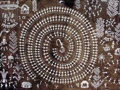 Adivasi Culture and Civilization by Lobsan Payat « Dharma Records