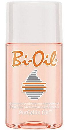 Bi-Oil 60 ml | MALL.CZ