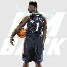 Instagram 上的 Dariusz Jankowicz I M Nba Artwork Basketball Players Nba Nba Pictures