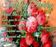 I pray that you have a safe and blessed day! Good Morning Thursday, Good Morning Good Night, Happy Thursday, Good Morning Quotes, Thankful Thursday, Blessed Sunday Morning, Morning Blessings, Have A Blessed Day, Thursday Greetings