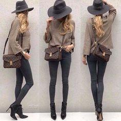 479 отметок «Нравится», 2 комментариев — MILADY LOOK (@miladylook) в Instagram: «#look #lookbook #instastyle #instafashion #style #fashion #girl #model #sexy»