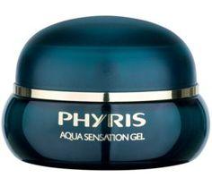 HYDRO ACTIVE PHYRIS PHYRIS AQUA SENSATION GEL