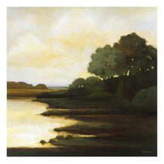 Scenic, Decorative Art Posters and Prints at Art.com