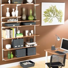 Perfect School Principal Office Decorating Ideas In The Principal39s Office