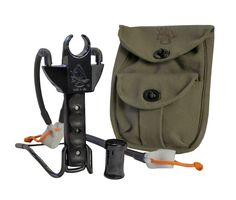 pocket hunter kit