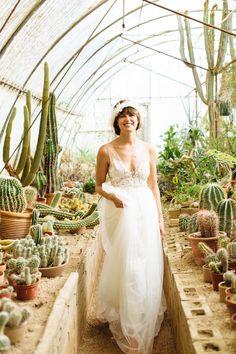 Parker Palm Springs wedding by wedding planner Wild Heart Events. Wedding Desert, Spring Wedding, Parker Palm Springs, Joshua Tree Wedding, Palm Springs California, Bohemian Bride, Wild Hearts, Event Design, Wedding Planner