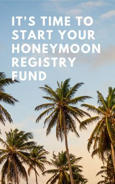We're making room for an adventure! Honeyfund lets you create a wedding registry for your dream honeymoon (including the flight and goodies) so your guests can help send you on your way. Once you're ready to book, you can use the funds gifted by your nearest & dearest to book your trip directly through Honeyfund. Cute Summer Outfits, Cute Outfits, Outfit Ideas, Clothes For Women, Lifestyle, Places, Tips, Clothing, Fun