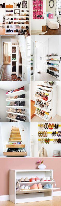 shoe_storage_scarpiere_casa_idee
