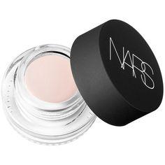 NARS Porto Venere Eye Paint - Porto Venere ($25) ❤ liked on Polyvore