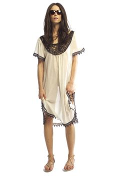 Someone, anyone, please buy this for me!   http://www.heidimerrick.com/spring_2012/carp-tunic