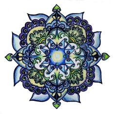 hydra, greece | greek mandalas hydra more blue hydra love inspiration ocean waves ...