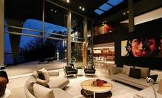 Luxury #Living #Room #Ideas