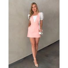Paris Outfits, Spring Outfits, Dressy Dresses, Dresses For Work, Fashion Jobs, Indian Fashion Trends, Beautiful Blonde Girl, Fashion Dresses, Cute Outfits