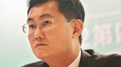 A tech war has raged in China, and a winner seems ready to emerge. It's Tencent--a controversial, $139 billion company with nearly a billion users, which functions like Facebook, Amazon, Twitter, and Uber all rolled into one. Now it's gunning for global expansion. Ma Huateng (Pony Ma) is the founder and CEO of Tencent Holdings, China's largest publicly traded Internet company measured by market capitalization . Ma has ascended into the No. 2 spot among mainland China's wealthiest in 2014.
