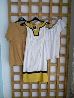 Karen Millen, Dresses For Sale, Girl Outfits, Summer, Mens Tops, Ebay, Clothes, Women, Fashion