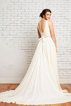 Dallas, Denver, Miami, Minneapolis, Portland, Seattle|a bé bridal shop 66e4038c92