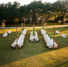 Mother of the Bride - Blog de Casamento e Dicas de Casamento para Noivas - Por Cristina Nudelman: casamento no campo