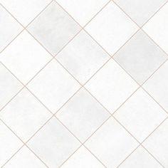 FFST080SC Stone Effect Non Slip Vinyl Flooring- Vinyl Flooring UK Vinyl Flooring Uk, Stone Flooring, Kitchen Shades, Underfloor Heating, New Details, Light Colors, Natural Stones, Tile Floor, Design