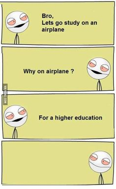 Post Your Funny Collections Of 'Be Like Bro' Memes Here Funny Memes Images, Very Funny Memes, Latest Funny Jokes, Funny School Jokes, Some Funny Jokes, Funny Facts, Funny Relatable Memes, You Funny, Funny Pictures
