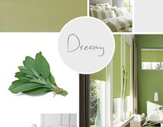 """Check out new work on my @Behance portfolio: """"Moodboard Bedroom"""" http://on.be.net/1JsGQZX"""
