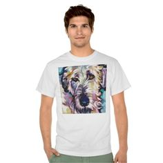 >>>Best          Irish Wolfhound Pop t Shirt           Irish Wolfhound Pop t Shirt Yes I can say you are on right site we just collected best shopping store that haveReview          Irish Wolfhound Pop t Shirt Here a great deal...Cleck link More >>> http://www.zazzle.com/irish_wolfhound_pop_t_shirt-235632190853440894?rf=238627982471231924&zbar=1&tc=terrest