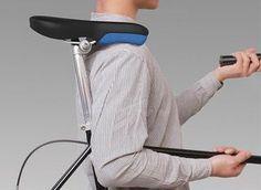 http://drewboyd.com/wp-content/uploads/2015/01/Bike-saddle.png