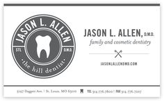 """The """"X"""" of toothbrushes. Harhar!  Jason-Allen-ShawArtFair-Ad-FINAL-011.png (525×325)"""