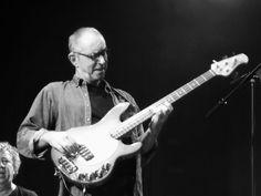 Henk Alfa Romeo, Blues, Music Instruments, Guitar, Musical Instruments, Guitars