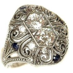 "AOL Image Search result for ""http://www.artdecojewellery.org/wp-content/uploads/2009/01/filigree-art-deco-ring1.jpg"""