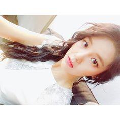 aoa: hyejeong