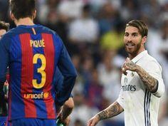 El postclásico de Ramos y Piqué