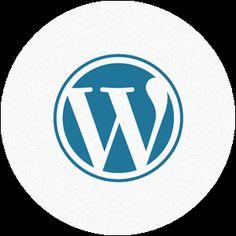 Cheap Shared Web Hosting • Namecheap.com