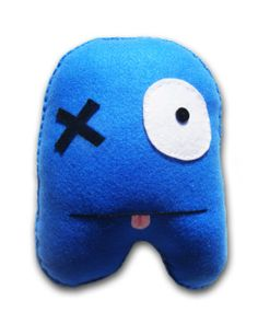 Babua Soft Toys | Soft Toys