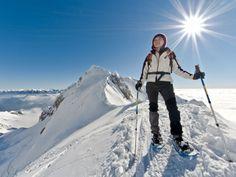 Уход за вещами зимой: особенности стирки мембранной одежды 0