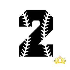 2.5 INCH TALL tie dye softball fastpitch Name decal  batting helmet sticker