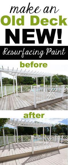11 Best Rustoleum Deck Restorer 10X & 3X images